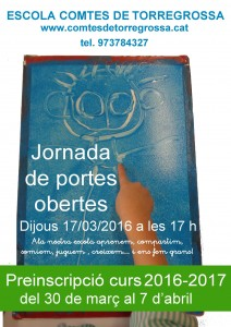 cartell portes obertes 16-17-page-001