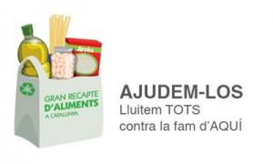 recapte_aliments_catalunya_2010_r400