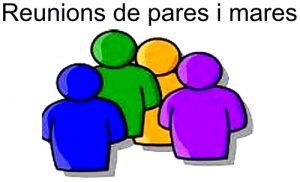 Reunions_de_pares_i_mares